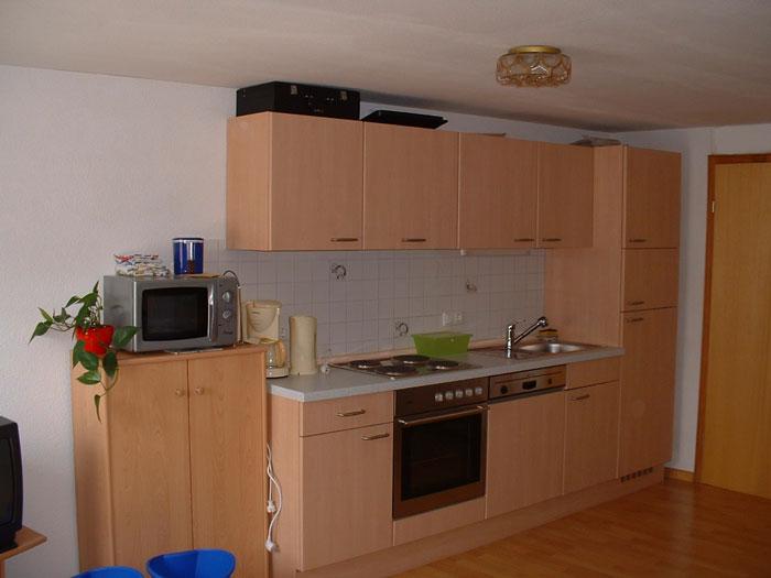 familie heiligensetzer bodelsberg tel 08376 366. Black Bedroom Furniture Sets. Home Design Ideas